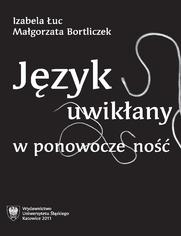 e_1p2p_ebook