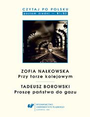 e_1p3z_ebook