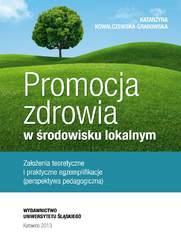 e_1p5s_ebook