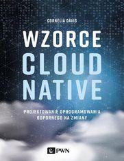 Wzorce Cloud Native
