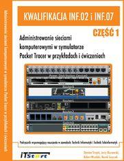 e_1qfb_ebook