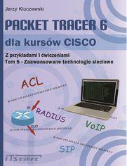 e_1qkp_ebook