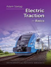 Electric Traction - Basis