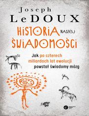 Książka Helion: e_1qw0_ebook