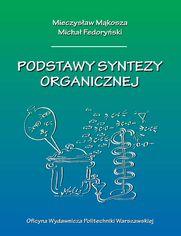 Podstawy syntezy organicznej