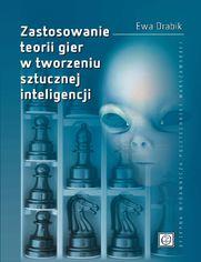 Zastosowanie teorii gier w tworzeniu sztucznej inteligencji
