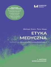 Etyka medyczna. Krótkie Wprowadzenie 25
