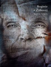 e_1sqk_ebook