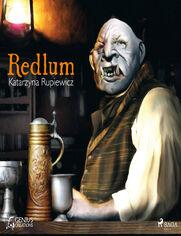 Redlum