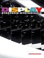 Display. Strategie wystawiania