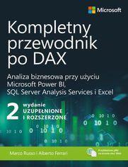 e_1vg2_ebook