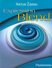 Expression Blend Przewodnik