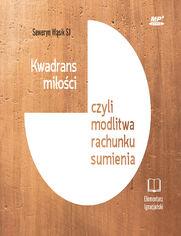 e_1vna_3