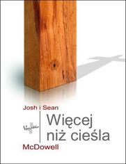 e_1wa4_ebook