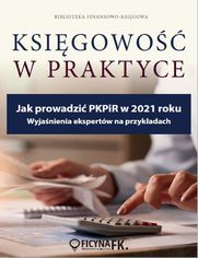 e_1wbv_ebook