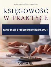e_1wbw_ebook