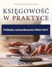 e_1wc1_ebook
