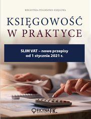 e_1wc3_ebook