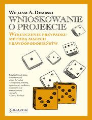 e_1wd5_ebook