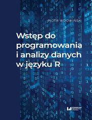 e_1whw_ebook