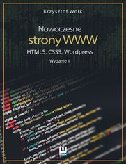 e_1wz3_ebook