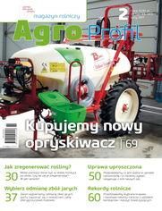 Agro Profil 2/2021