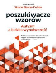 e_1y0z_ebook