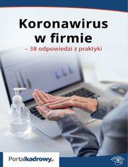 e_1ye3_ebook