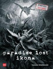 Paradise Lost Ikona