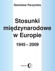 e_1z22_ebook