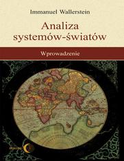 Analiza systemów-światów