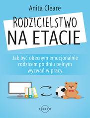 e_1za3_ebook