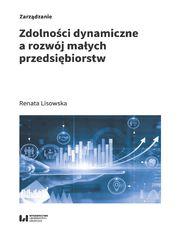e_1zd0_ebook