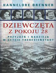 e_1zdc_ebook