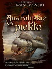 Australijskie piekło