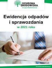e_1zvb_ebook
