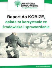 e_1zvc_ebook
