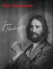 Jezus Niechrystus