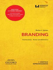 Branding. Krótkie Wprowadzenie 29
