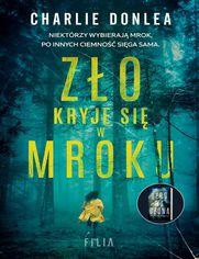 e_20zc_ebook