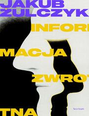 e_213f_ebook