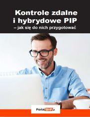 e_21oq_ebook