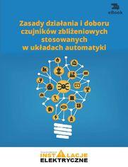 e_21vu_ebook