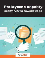 e_21w5_ebook