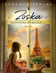 e_22w8_ebook