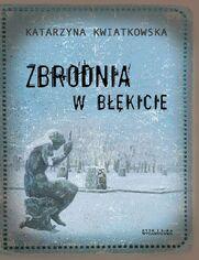 e_2379_ebook