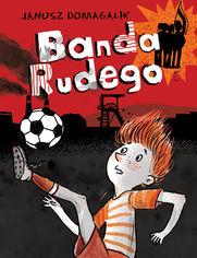 Banda Rudego