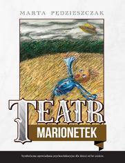 Teatr Marionetek