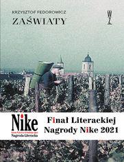 e_242f_ebook