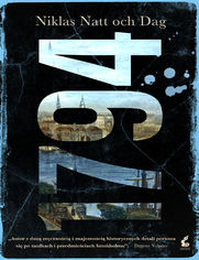 e_2516_ebook
